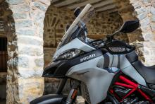Ducati_Multistrada_950 S Static 14_UC70840_High.jpg